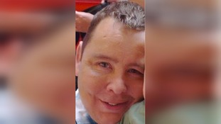 Paul Sandford died at his home in Maltby