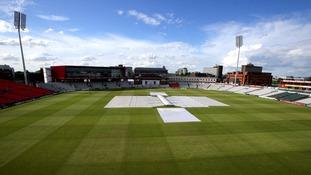 Womens cricket set for Lancashire lift-off