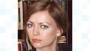 Alicja Stawkowski