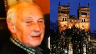 75-year-old man found after going missing at Lumiere  light festival