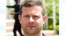 Dermot O'Leary will be stepping in
