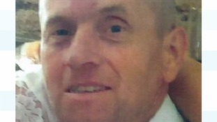 Family of Dudley truck driver killed in M6 accident 'devastated'