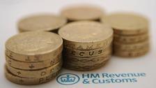 HMRC has explained the closures.