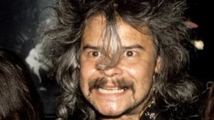 Ex-Motorhead drummer Phil Taylor dies, aged 61
