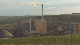 Unions hold talks after 700 jobs are axed at Boulby Potash Mine
