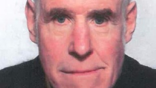 Search for missing walker ends after body found