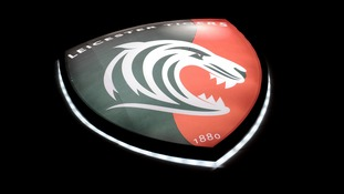Matt Toomua will join the Leicester Tigers in 2016