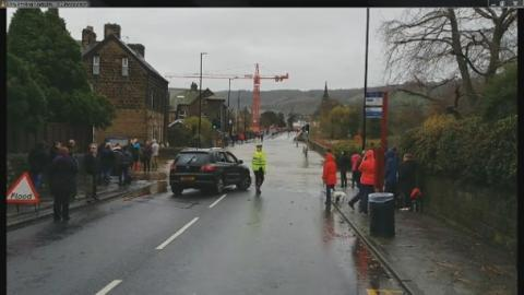 OTLEY_FLOODING_WEB
