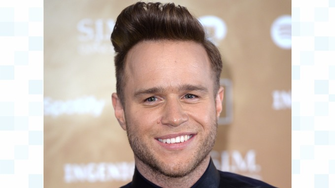 Olly Murs mistakenly tells X Factor contestant they are out - ITV News