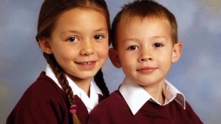 The Shepherd children, Christi and Bobby, died following a carbon monoxide leak while on holiday in Corfu