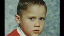 Rikki Neave was murdered in 1994