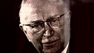 Dr Ludwig Guttman