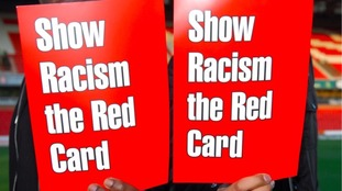 Project to tackle racism in Teesside schools
