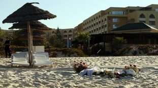 Plot to carry out another major terror attack on Sousse foiled