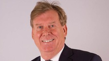 Sir Simon Burns is MP for Chelmsford.