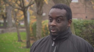 Terror of former NUFC player after Paris attacks