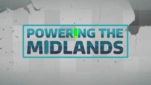 Powering the Midlands: region leads the way in reducing carbon footprint