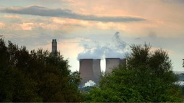 Energy minister signals end of 'dirty' coal