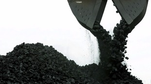 Coal is by far the dirtiest, most polluting fuel.