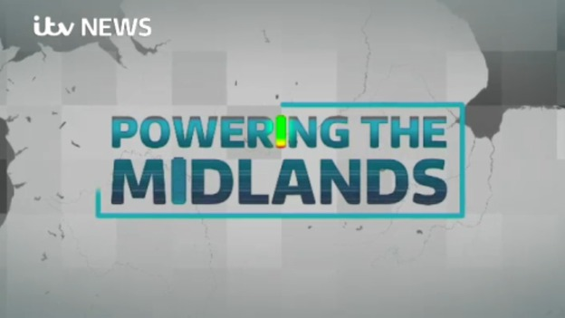 Powering_the_Midlands_2