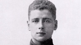 World War One hero to be honoured in hometown