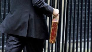 Budget 2013: A glossary