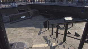 City of Culture regeneration could see Beverley Gate paved over
