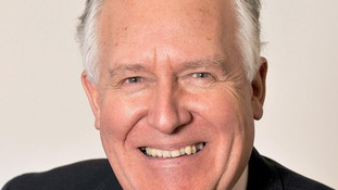 Labour MP Peter Hain