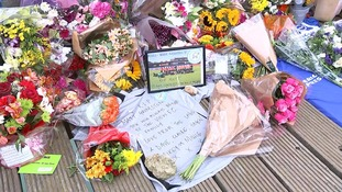 Memorial service to be held for eleven victims of Shoreham airshow disaster