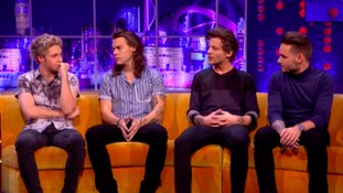 One Direction speak out about former bandmate Zayn