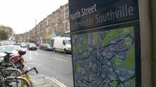 Bristol's Residents' Parking Scheme reaches Southville