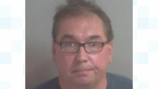Bank robber who stole thousands jailed