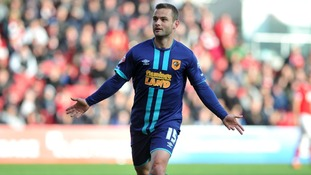 Championship review: Shaun Maloney earns leaders Hull a point, Derby move up to fourth