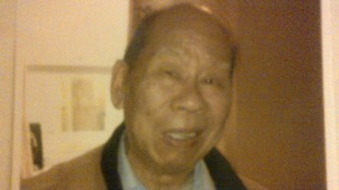 Residents asked to check sheds & gardens for 85-year-old dementia sufferer missing from care home in Nottingham