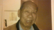 85-year old Sum Yung Cho – who is known by the nickname 'Sam' – was reported missing at around 11pm on Friday evening