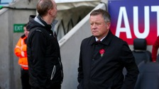 Northampton Town boss pleads with chairman to sell the club