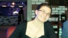 Concern grows for missing Sheffield student