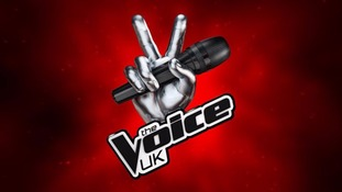 'The Voice' will be moving to ITV from 2017