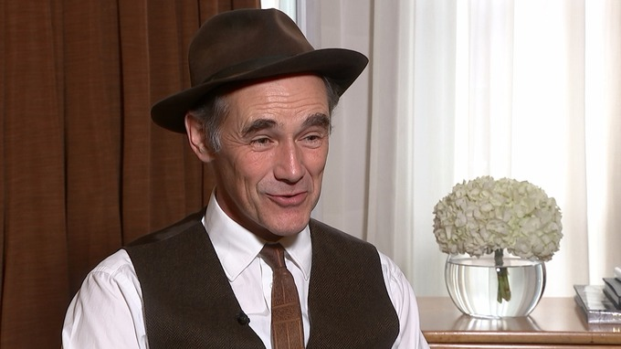 mark rylance oscarmark rylance oscar, mark rylance photos, mark rylance daughter, mark rylance quotes, mark rylance broadway, mark rylance nice fish, mark rylance tickets, mark rylance birthday, mark rylance twitter, mark rylance oscar speech, mark rylance bfg, mark rylance richard iii dvd, mark rylance imdb, mark rylance contact, mark rylance height, mark rylance wikipedia, mark rylance theatre