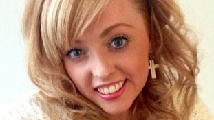 Hollie Gazzard's murder 'not preventable or predictable'