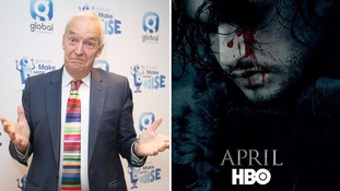 Jon Snow forced to say 'I have never been dead' after Game of Thrones brings namesake back from the dead