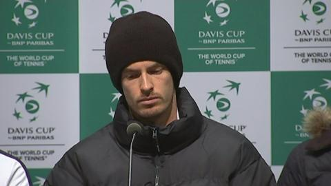 241115_Andy_Murray_criticism