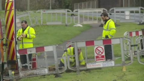 L-Gosport_gas_leak_