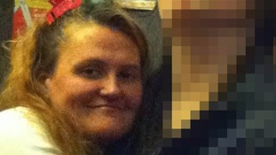 Woman was 'very distressed' after man was cleared of rape days before her death, inquest hears