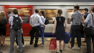 London Underground makes new offer on Night Tube