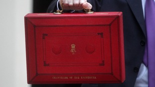 Budget 2012: The details