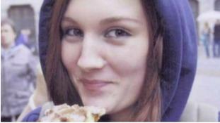 17-year-old Georgia Williams was killed by Jamie Reynolds