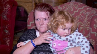 Borders families welcome spending review's no cuts to tax credits