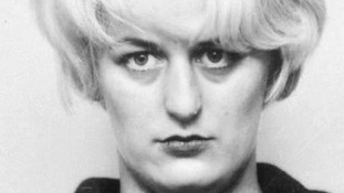 From hangings to Myra Hindley: A look back at the life of HMP Holloway