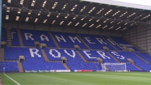 Tranmere Rovers supporters banned for racist chants